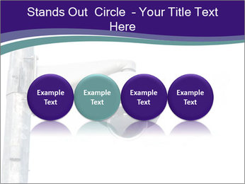 0000081921 PowerPoint Template - Slide 76