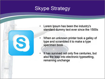 0000081921 PowerPoint Template - Slide 8