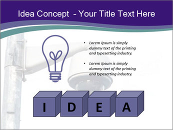 0000081921 PowerPoint Template - Slide 80