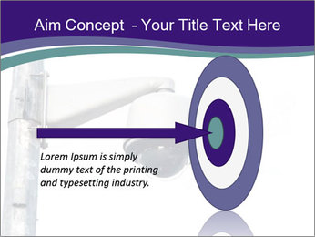 0000081921 PowerPoint Template - Slide 83