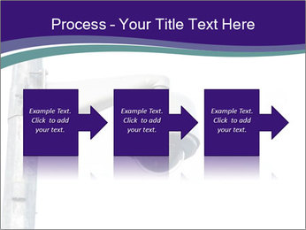0000081921 PowerPoint Template - Slide 88