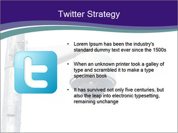 0000081921 PowerPoint Template - Slide 9
