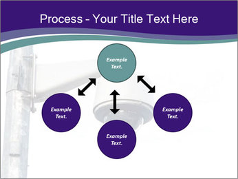 0000081921 PowerPoint Template - Slide 91