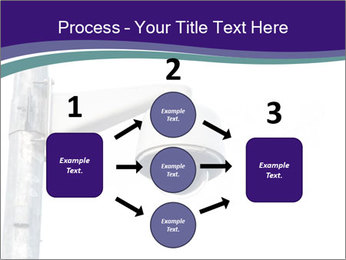 0000081921 PowerPoint Template - Slide 92