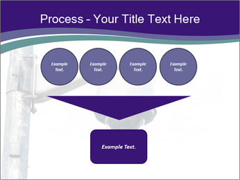 0000081921 PowerPoint Template - Slide 93