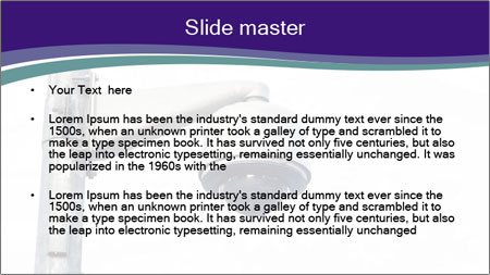 0000081921 PowerPoint Template - Slide 2