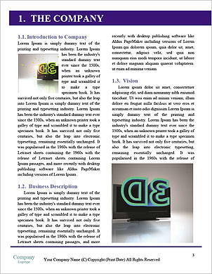 0000081921 Word Template - Page 3