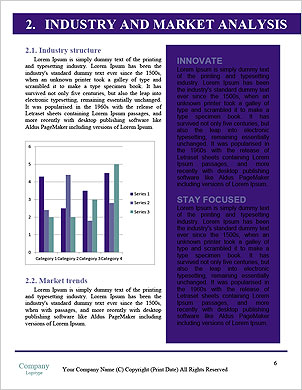 0000081921 Word Template - Page 6