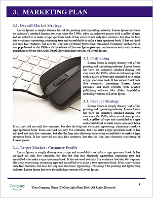 0000081921 Word Template - Page 8