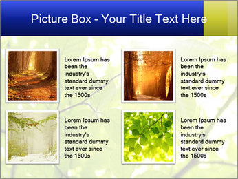 0000081922 PowerPoint Templates - Slide 14