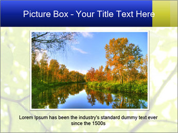 0000081922 PowerPoint Templates - Slide 15