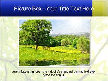 0000081922 PowerPoint Template - Slide 16