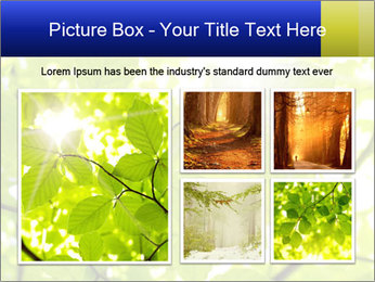 0000081922 PowerPoint Templates - Slide 19