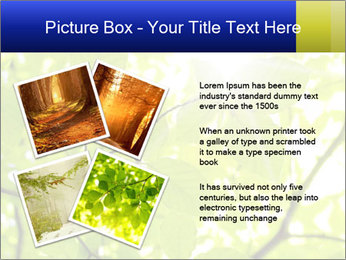 0000081922 PowerPoint Templates - Slide 23