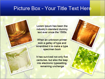 0000081922 PowerPoint Template - Slide 24