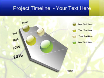 0000081922 PowerPoint Template - Slide 26