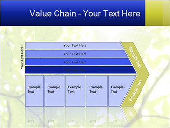 0000081922 PowerPoint Templates - Slide 27