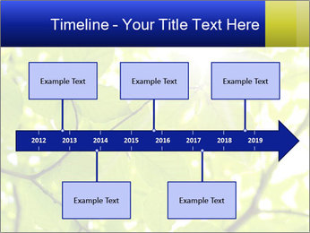 0000081922 PowerPoint Templates - Slide 28