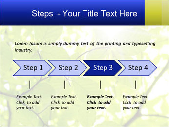 0000081922 PowerPoint Templates - Slide 4