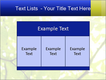 0000081922 PowerPoint Templates - Slide 59