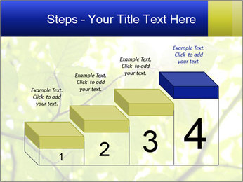 0000081922 PowerPoint Templates - Slide 64