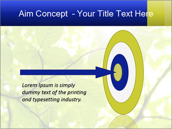 0000081922 PowerPoint Templates - Slide 83