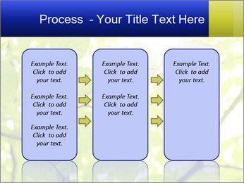 0000081922 PowerPoint Templates - Slide 86