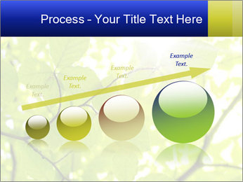 0000081922 PowerPoint Templates - Slide 87