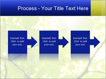 0000081922 PowerPoint Templates - Slide 88