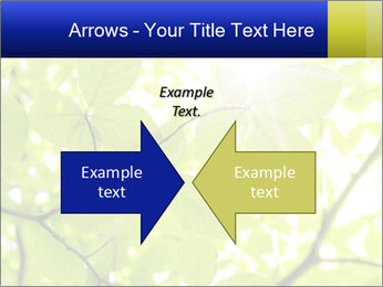 0000081922 PowerPoint Templates - Slide 90