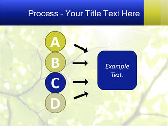 0000081922 PowerPoint Templates - Slide 94