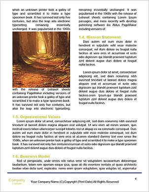 0000081922 Word Template - Page 4