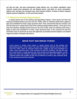 0000081922 Word Template - Page 5