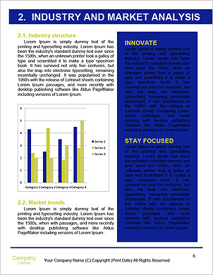 0000081922 Word Template - Page 6