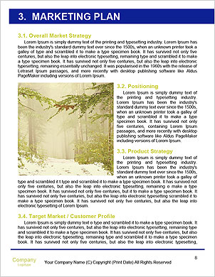 0000081922 Word Template - Page 8