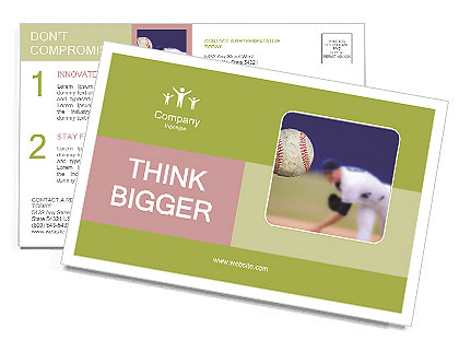 0000081923 Postcard Templates