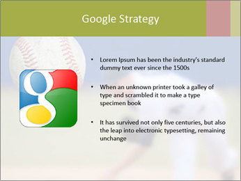 0000081923 PowerPoint Template - Slide 10