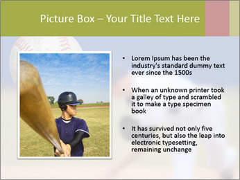 0000081923 PowerPoint Template - Slide 13