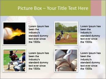 0000081923 PowerPoint Template - Slide 14