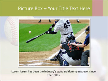 0000081923 PowerPoint Template - Slide 15