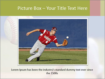 0000081923 PowerPoint Template - Slide 16