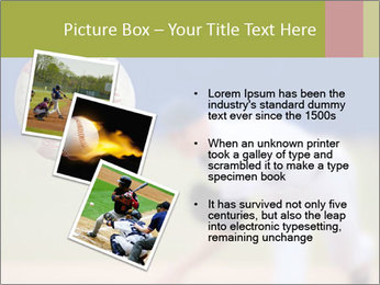 0000081923 PowerPoint Template - Slide 17