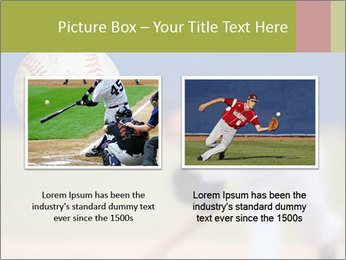 0000081923 PowerPoint Template - Slide 18