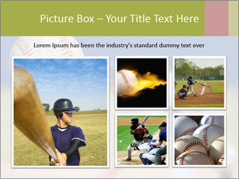 0000081923 PowerPoint Template - Slide 19