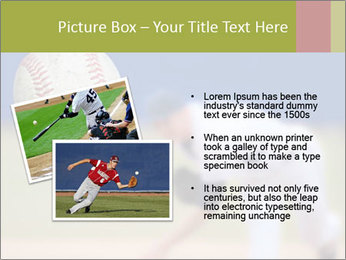 0000081923 PowerPoint Template - Slide 20