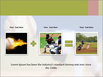 0000081923 PowerPoint Template - Slide 22