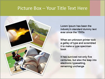 0000081923 PowerPoint Template - Slide 23
