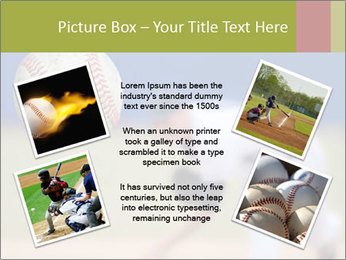 0000081923 PowerPoint Template - Slide 24
