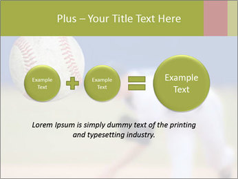 0000081923 PowerPoint Template - Slide 75