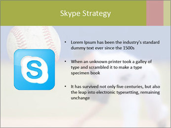 0000081923 PowerPoint Template - Slide 8